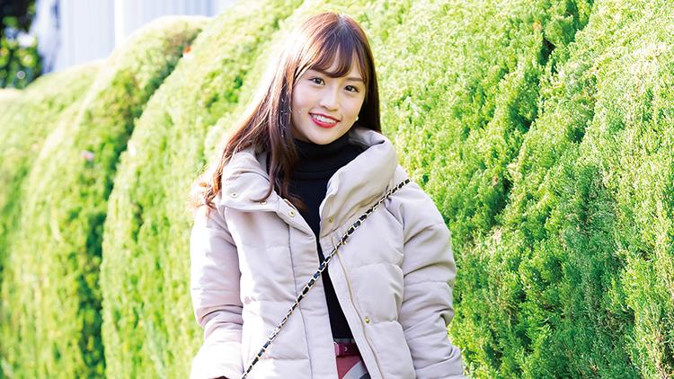 【早稲田大学VS慶應義塾大学】学園祭スナップ♡おしゃれ美女早慶戦の結果は⁉