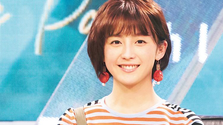 美人すぎるアナウンサー・宮司愛海アナに1日密着♡【女子アナの本音】