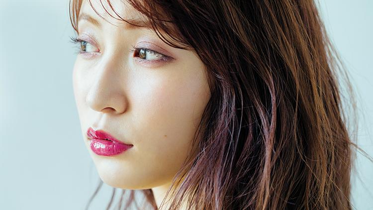 【2018秋コスメ】さっとひと塗りで色っぽ顔に♡最旬ボルドーリップ3選