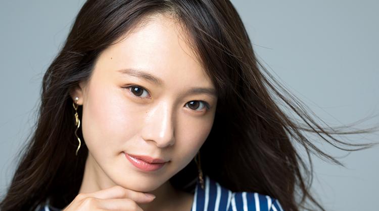 なれるものなら「北川景子」♡美女見えの肝はスラッと長めな「美人眉」だった!