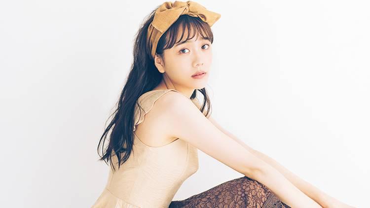 【2019秋】レースが最高に色っぽ可愛い♡ちょっぴり背伸び「モテアイテム」4選