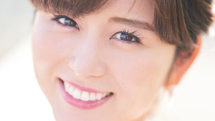 【女子アナメイク】美しすぎる女子アナ、テレ朝宇賀なつみさんが実践♡愛されメイクのコツ