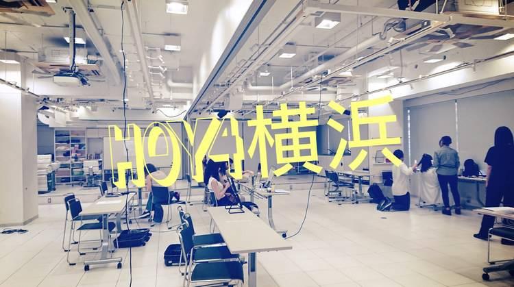 【HOY4地方予選大会】~横浜~