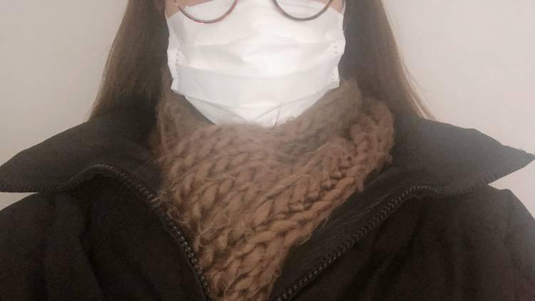 【コロナ】新型ウイルスが蔓延中! 卒業旅行で感染の危機?!