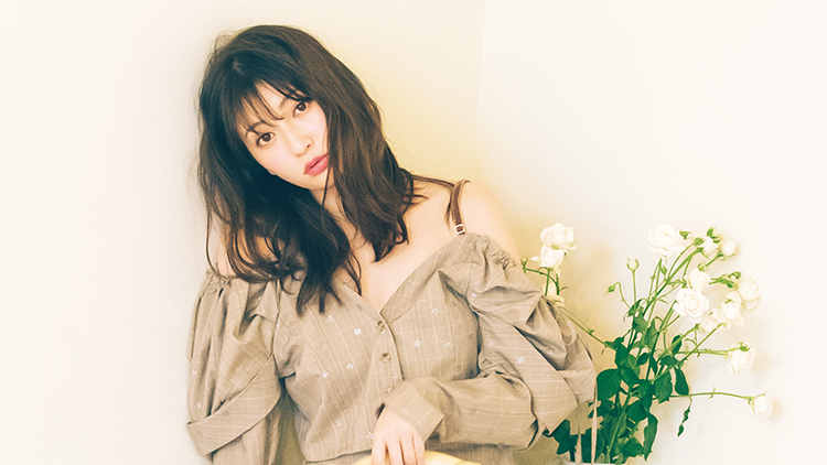 【NMB48 吉田朱里】最強のモテ女王アカリンが、愛される理由がスゴい!