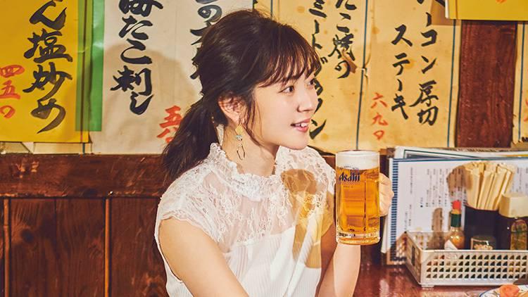 お目立ちトップスはNG!?「女子に嫌われない」飲み会モテコーデ3選