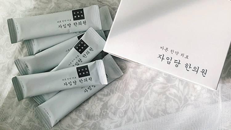 日本一、新大久保に詳しい女子大生「もーちぃ」が厳選!最新「韓国美容」ニュース!