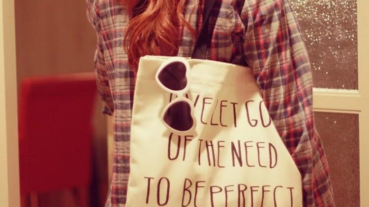 【春から女子大生】入学前の準備!現役大学生のバッグ・バッグの中身を総まとめ♡
