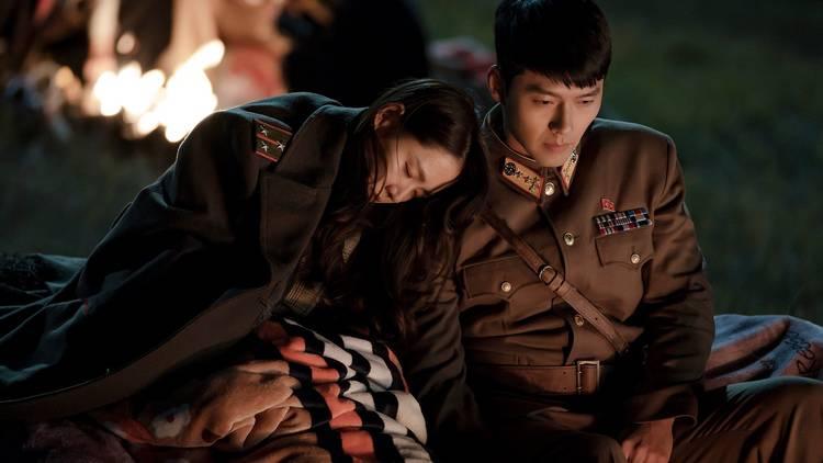 『愛の不時着』に『梨泰院クラス』も!韓国大好きJDが教えるネトフリの韓ドラ特集♪