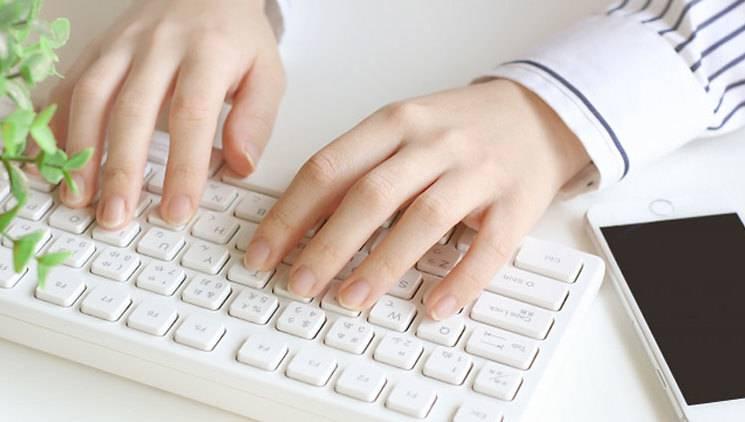 メールの宛名に(株)を使うのはアリ?意外と知らないビジネスマナー