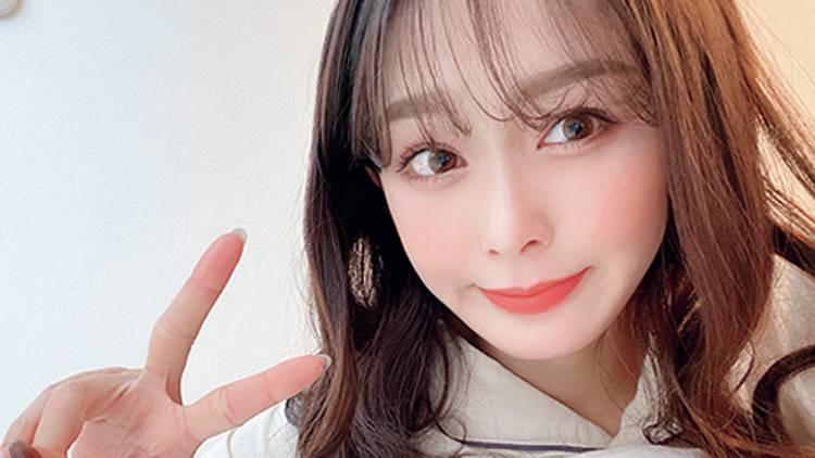 「Ulike」だけじゃない!美人女子大生おすすめ【最新】激盛れカメラアプリ♡