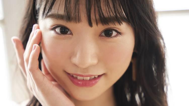 【AKB48 山内瑞葵】家族大好き♡ 最新曲センターのプライベートな素顔が明らかに!