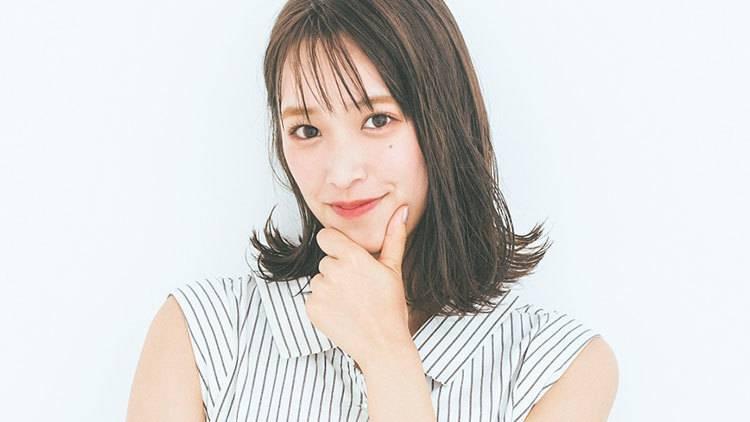 【日向坂46】佐々木久美に学ぶ、美肌の秘訣♡アイドル愛用のスキンケアも紹介!