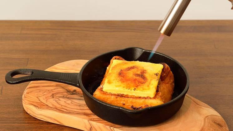 たまご料理がテーマ!話題の渋谷カフェ『パンとエスプレッソとまちあわせ』に行ってみた