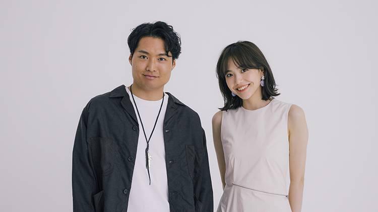 モデル松井愛莉×劇団EXILE八木将康に独占取材!映画撮影のウラ話を徹底レポ