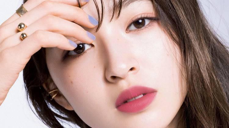 美肌すぎるアイドル、上西星来の誕生日記念♡ Ray厳選天使級ショットまとめ