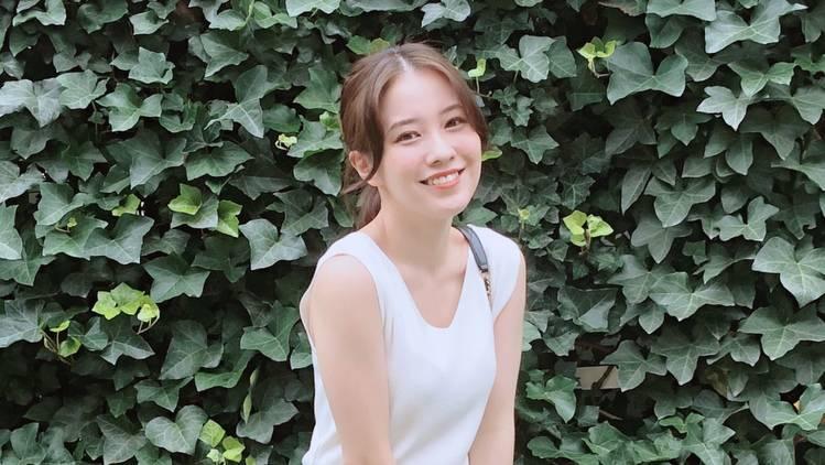 【慶應義塾大学】のミスコン美女に学ぶ♡ 夏ワンピコーデ【Rayキャンパスナビ】