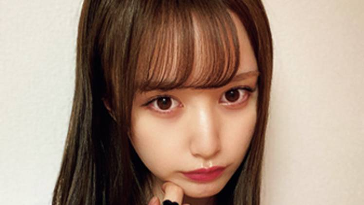 汗をかいても崩れない!NMB48・山本望叶が選ぶ「最強に盛れるコスメ」4選♡