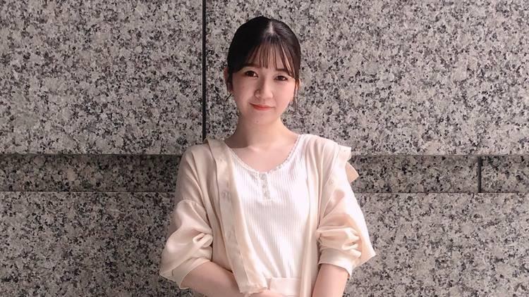 多彩な美人女子大生が集う♡【東洋大学】を徹底リサーチ!【Rayキャンパスナビ】