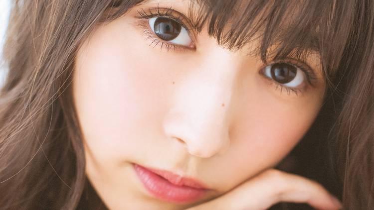 【渡辺梨加】欅坂46のことから、最近のお料理事情まで・・・ペーちゃんが11の質問にお答え!