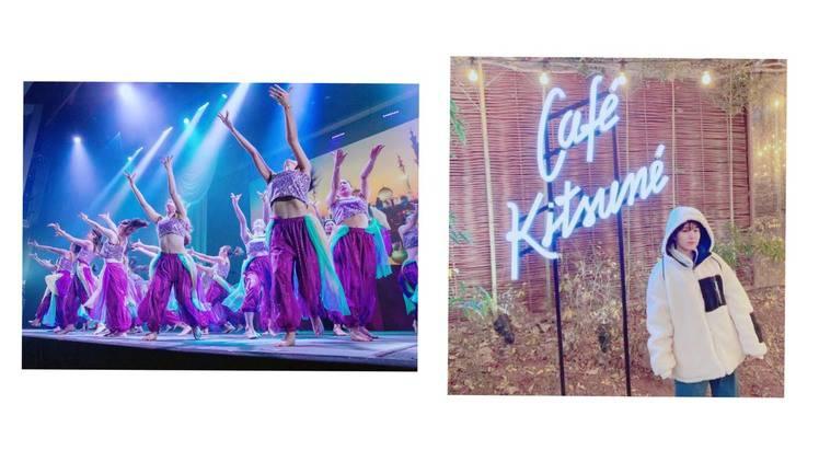 【慶應義塾大学】美男美女が集まるダンスサークルや流行りを徹底リサーチ!【Rayキャンパスナビ】