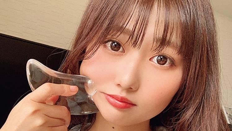 日本一美しい女子大生グランプリ!西脇萌のモーニングルーティンが話題♡