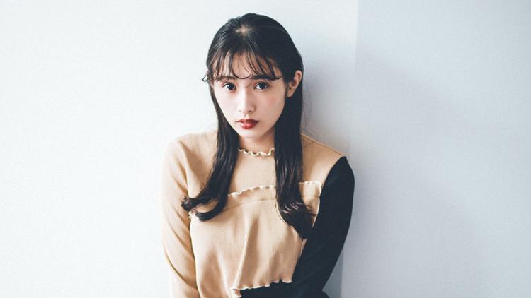 【櫻坂46】 渡辺梨加が私服を披露!女っぽモードコーデ3選♡