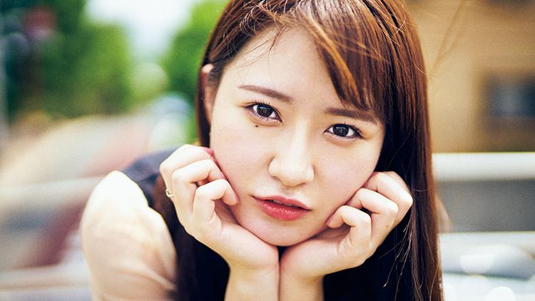 【立教大学ミスコン】未来の女子アナ有力候補!伊藤彩華が美人すぎ♡