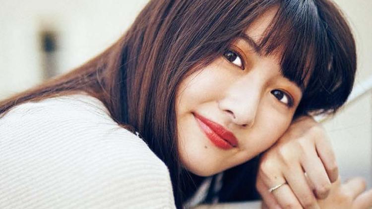 【成蹊大学ミスコン】「引っ込み思案な自分を変えたい」浅賀美咲さんが出場する理由