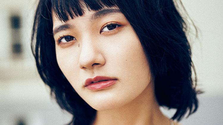 【美女揃い♡成蹊大学ミスコン】音楽大好きな個性派美女「横山真夕」に密着!