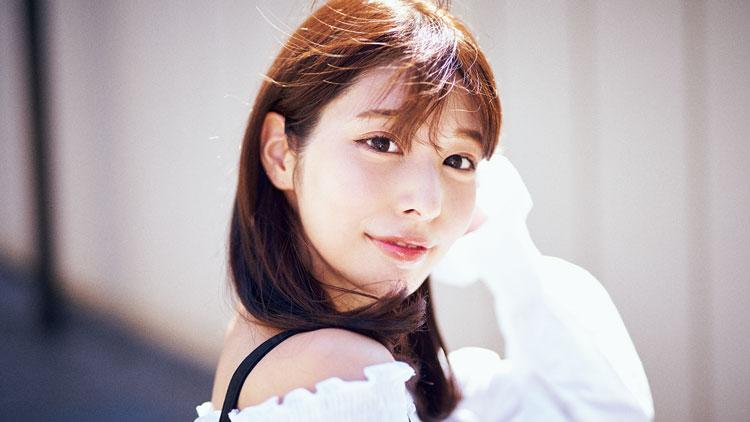 【学習院ミスコン】美容マニアの美人女子大生「伊藤朱里」に質問してみた♡