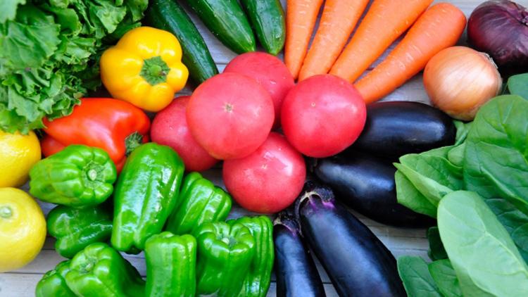 「プレイに使った野菜を…」こんな経験、友達には絶対言えない!衝撃のエッチ体験談