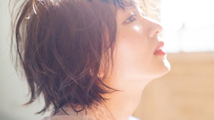 親友だから分かるんです♡鈴木愛理が語る、岡崎紗絵の魅力って?