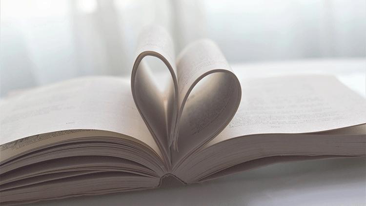 価値観激変⁉みんなが社会人になって気づいた「恋愛」で大切なこと