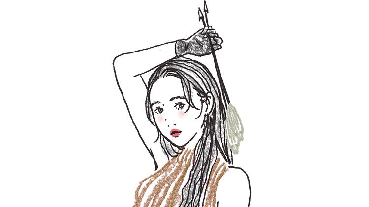 【2021年】幸せになれる恋占い♡ 射手座(11/23~12/21)の運勢は?