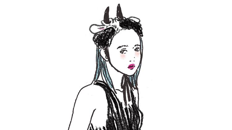 【2021年】幸せになれる恋占い♡ 牡牛座(4/20~5/20)の運勢は?