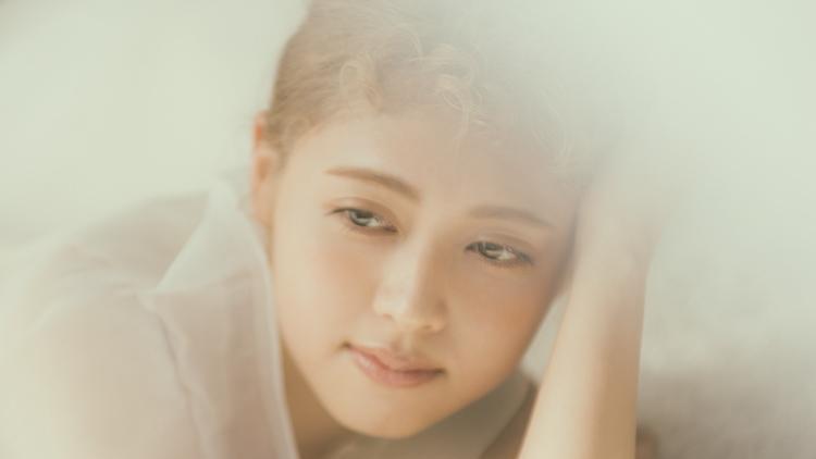 松元絵里花が「Ray」を卒業!白石麻衣、朝比奈彩たちとの貴重な思い出話を披露♡