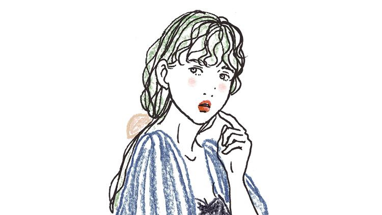 【2021年】幸せになれる恋占い♡ 魚座(2/19~3/20)の運勢は?