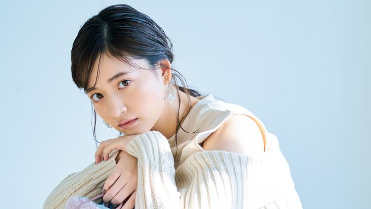 【乃木坂46】「色っぽくなりたい!」金川紗耶と学ぶ、あか抜けおしゃれテクニック3選♡