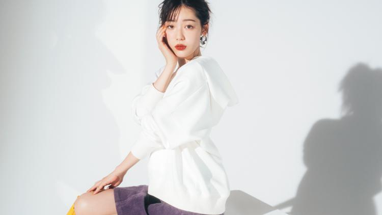 韓国アイドル級の美脚になれる♡誰もが見惚れるミニスカコーデ4選
