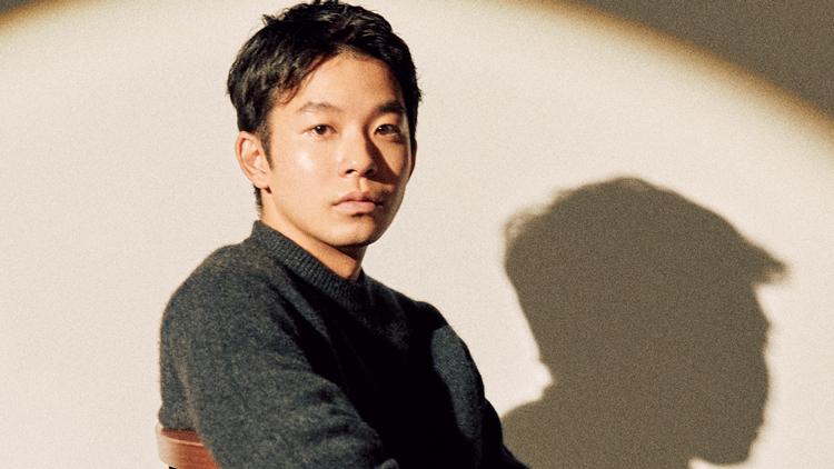 【眼福男2021】俳優・仲野太賀の人気が止まらない!全女子を射止めるそのギャップとは?
