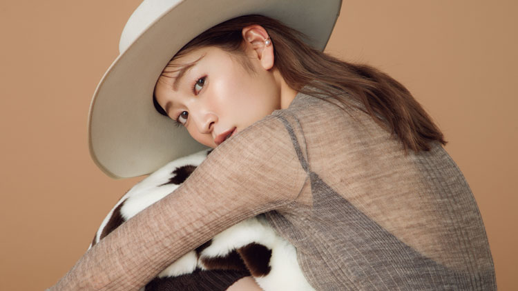【吉田朱里】NMB48を卒業した2020年を振り返る!アイドルを超えた先にあるものとは?
