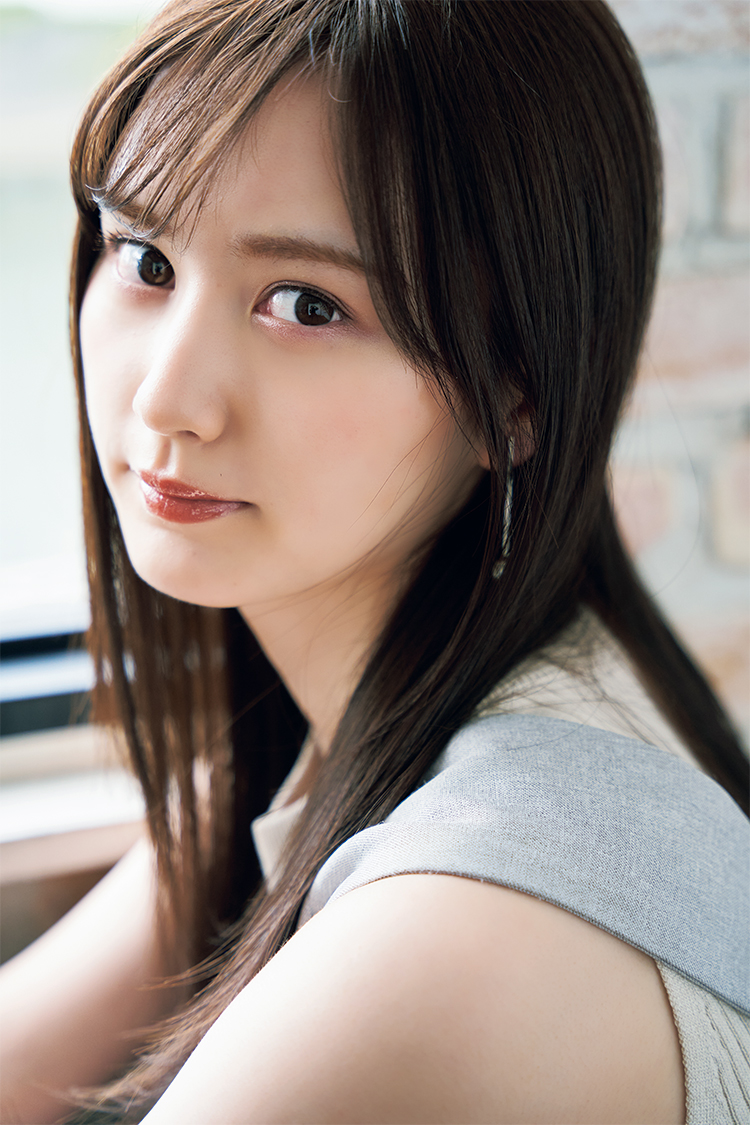 NMB48★6207 YouTube動画>10本 ->画像>91枚