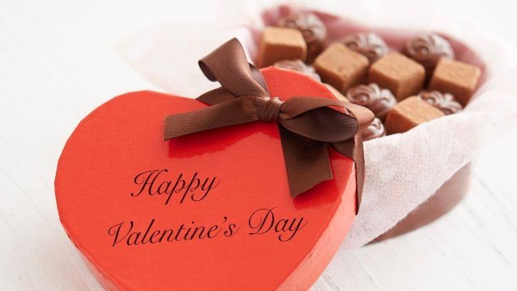 本命にクッキーはNG?意外と知らない、バレンタインに贈る《お菓子の意味》5選