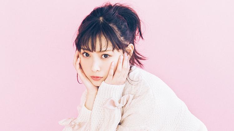 【NMB48】梅山恋和がリアルに愛用♡コスパ最強の優秀コスメ4選