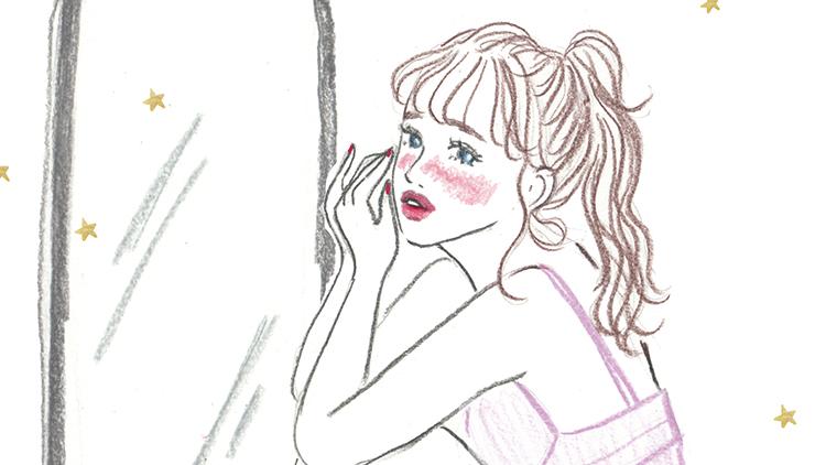 【心理テスト】嫉妬深さが分かる♡お小遣い稼ぎに日雇いバイトをするなら?