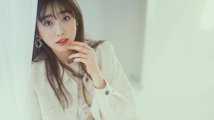髙橋ひかるに学ぶ♡ 第一印象で心を掴む〈ふんわり可愛げ〉コーデ3選