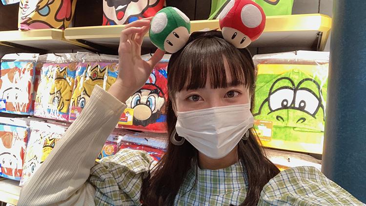 【ユニバーサル・スタジオ・ジャパン】関西女子大生がオススメの楽しみ方を伝授!