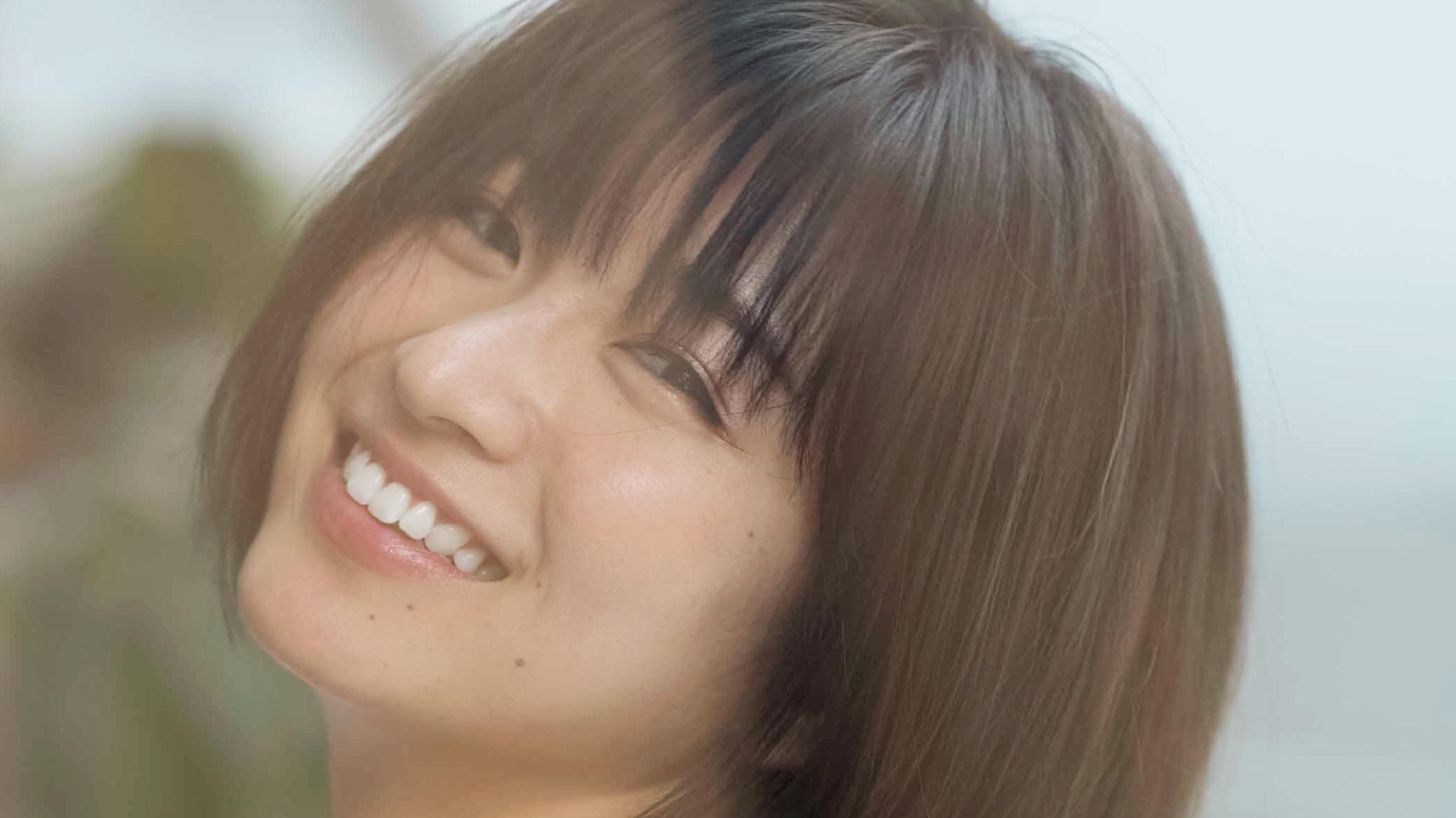岡崎紗絵のオフ感が可愛すぎるっ!大好評【月刊#さえ沼】アザーカット集♡
