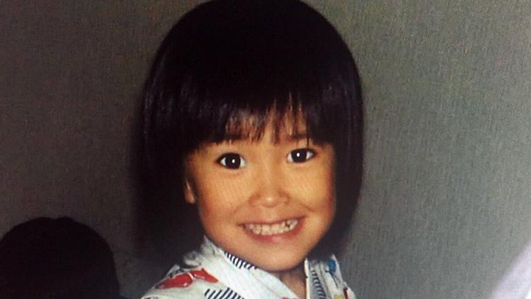 【日向坂46・佐々木久美】見逃し厳禁!可愛すぎる幼少期写真をRay特別公開♡